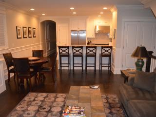 Wrigleyville Luxury - Chicago vacation rentals