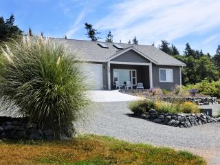 Whidbey Island Vacation Getaway - Coupeville vacation rentals