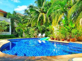 Beautiful Mexican Style Pool Villa - Kamala vacation rentals
