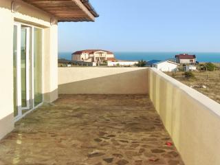 Villa with sea view near golf, beach - Topola vacation rentals