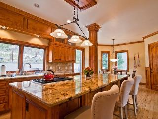 Ultimate Luxury Retreat With Hot Tub & Billiards - Lake Arrowhead vacation rentals