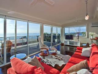 Bay Views - Mount Martha Retreat - Mount Martha vacation rentals