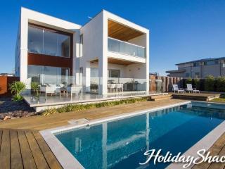 Allure - Luxury Mount Martha Retreat - Mount Martha vacation rentals
