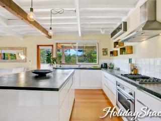 Villa Kokomo - Luxury McCrae Retreat - McCrae vacation rentals