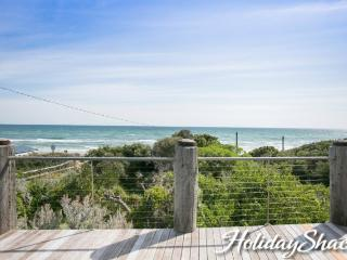 Anchor Beachfront Retreat - Luxury by the Sea - Frankston vacation rentals