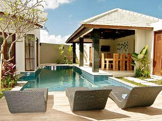 6 bedroom Central location 10 minutes to the beach - Seminyak vacation rentals