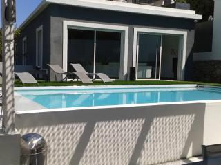 VILLA KINITO - Vallauris vacation rentals