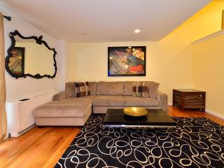 2Bedrooms Duplex / MIDTOWN / Balcony / Park Ave - New York City vacation rentals