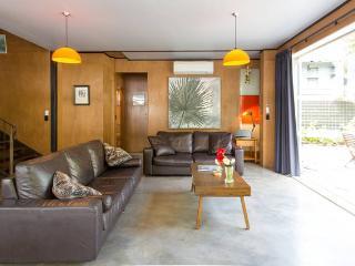 Artists Funky Industrial Retreat - Queenstown vacation rentals
