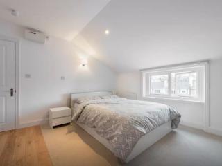 Boutique Studio Flat, Paddington, London City#8 - London vacation rentals
