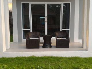 Ao Nang Modern House, Rental house for 2 Bedrooms - Ao Nang vacation rentals
