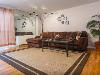 2Bedroom / Midtown / Sleep 6 - New York City vacation rentals