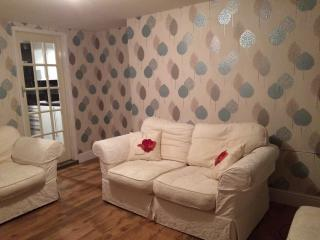 Holiday let in central Alford, Lincolnshire. - Alford vacation rentals