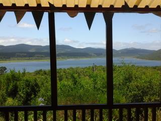Otters Creek Private Nature Reserve - Sedgefield vacation rentals