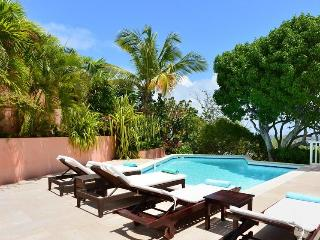 Nice 1 bedroom Grand Cul-de-Sac Villa with Internet Access - Grand Cul-de-Sac vacation rentals