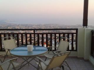 Eagle Nest , Peyia, Paphos, Cyprus - Peyia vacation rentals
