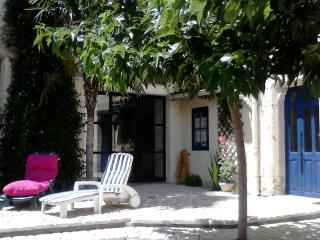 Perfect Villa with Internet Access and Wireless Internet - Ventenac-en-Minervois vacation rentals