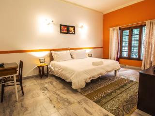 Anara Homes & Villas- Sanik Farm -New Delhi -1 BHK - New Delhi vacation rentals