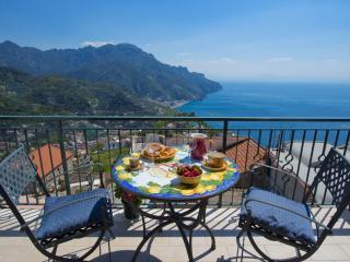 Gioia - Ravello vacation rentals