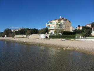 Holiday Apartment Villa Marija N°1 - Biograd na Moru vacation rentals