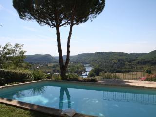Hauts de Beynac - Beynac-et-Cazenac vacation rentals