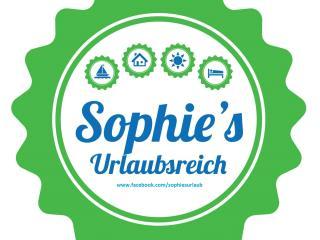 Sophie's Urlaubsreich- Sophie's Appartement - Siofok vacation rentals