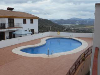 Casa Walker, Alcaucin - Alcaucin vacation rentals