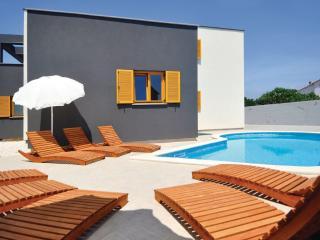 Villa Palatium II - Valbandon vacation rentals