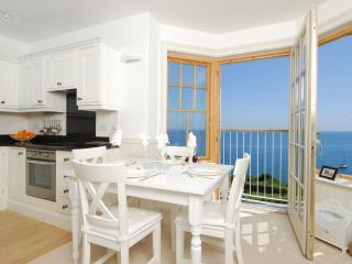 No. 7 Prospect House located in Hallsands, Devon - Beesands vacation rentals