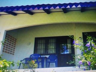 Les cabinas de véronique : appartement une chambre - Playa Junquillal vacation rentals
