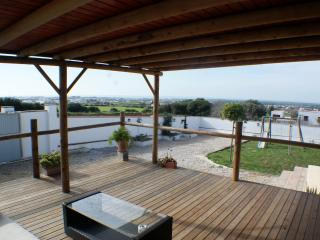 Beautiful Conil de la Frontera vacation Finca with Internet Access - Conil de la Frontera vacation rentals