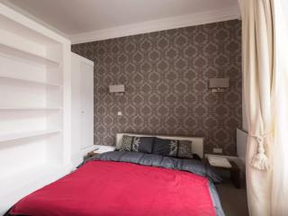 Boutique 1 Bed Flat, Paddington, London City #4 - London vacation rentals