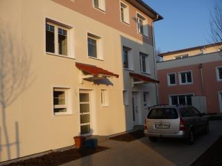 Ferienhaus LAURA Nähe von Basel in ruhiger Lage - Rheinfelden vacation rentals