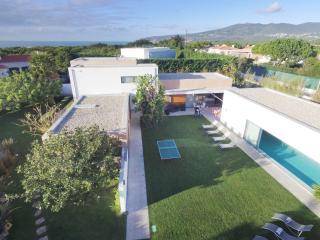 Villa Santana - Cascais vacation rentals
