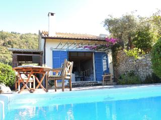 Villa Thalia - Agios Nikitas vacation rentals