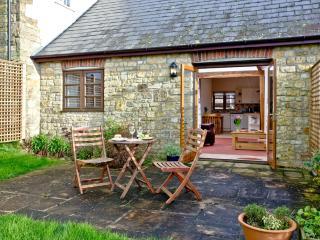 Meadow View, Bridport located in Bridport, Dorset - Bridport vacation rentals