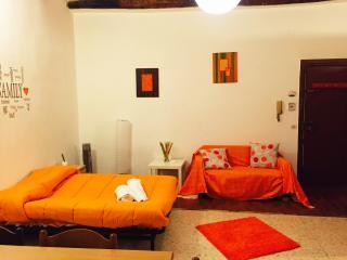 MAISON BELLINI - Naples vacation rentals
