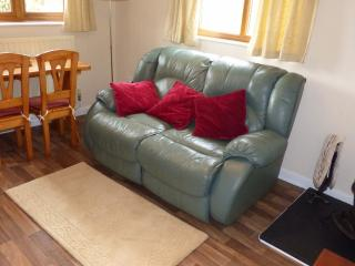 Comfortable 1 bedroom Exford Cottage with Internet Access - Exford vacation rentals