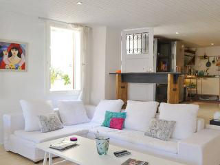 Amazing Apt in Old Town of Nafplio - Nauplion vacation rentals