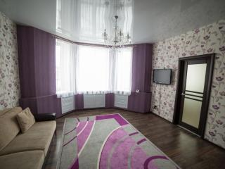 PaulMarie Apartments on Chongarskaya - Bobrujsk vacation rentals