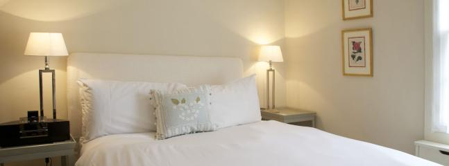 Charming 1bed Cottage in Kensington - London vacation rentals