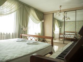 PaulMarie Apartments on Krylova - Bobrujsk vacation rentals