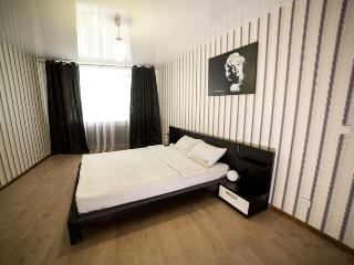 PaulMarie Apartments on Pushkina - Bobrujsk vacation rentals