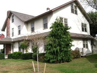 710 Kearney 128295 - World vacation rentals