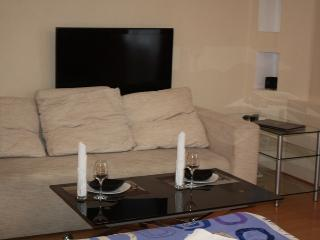 PaulMarie Apartments on Parizhskoj Kommuny - Gomel vacation rentals