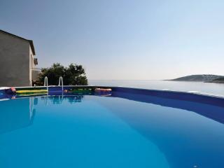 VILA SALVIA - Sevid vacation rentals