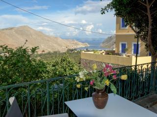 Maritsa's Traditional House - Gialos vacation rentals