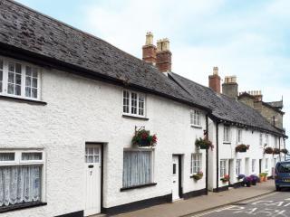 Gravel Cottages, Beer, East Devon - Beer vacation rentals