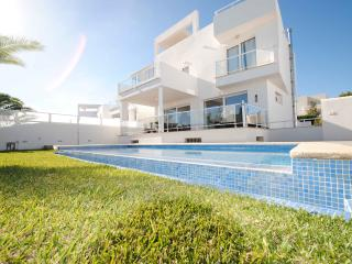 Stunning Villa in the Marina - Cala d'Or vacation rentals