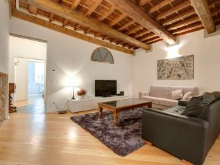 Il Magnifico Apartment - Florence vacation rentals